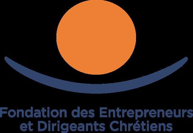 Fondation des Entrepreneurs et Dirigeants Chrétiens