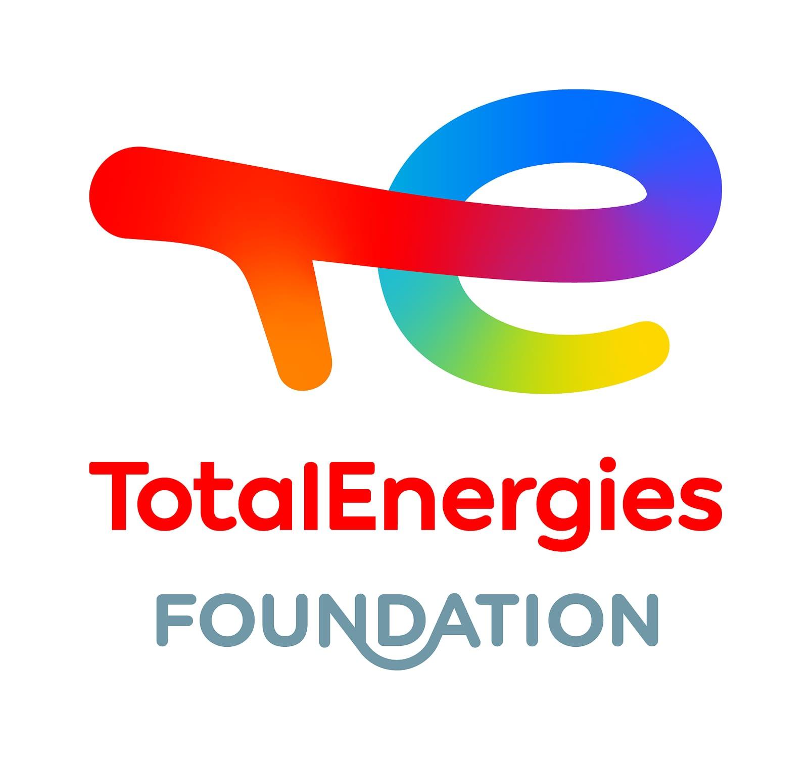 Logo Total Grand Mécène