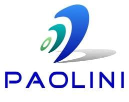 Enterprise partenaire Ecole Maurice Leroux Paolini
