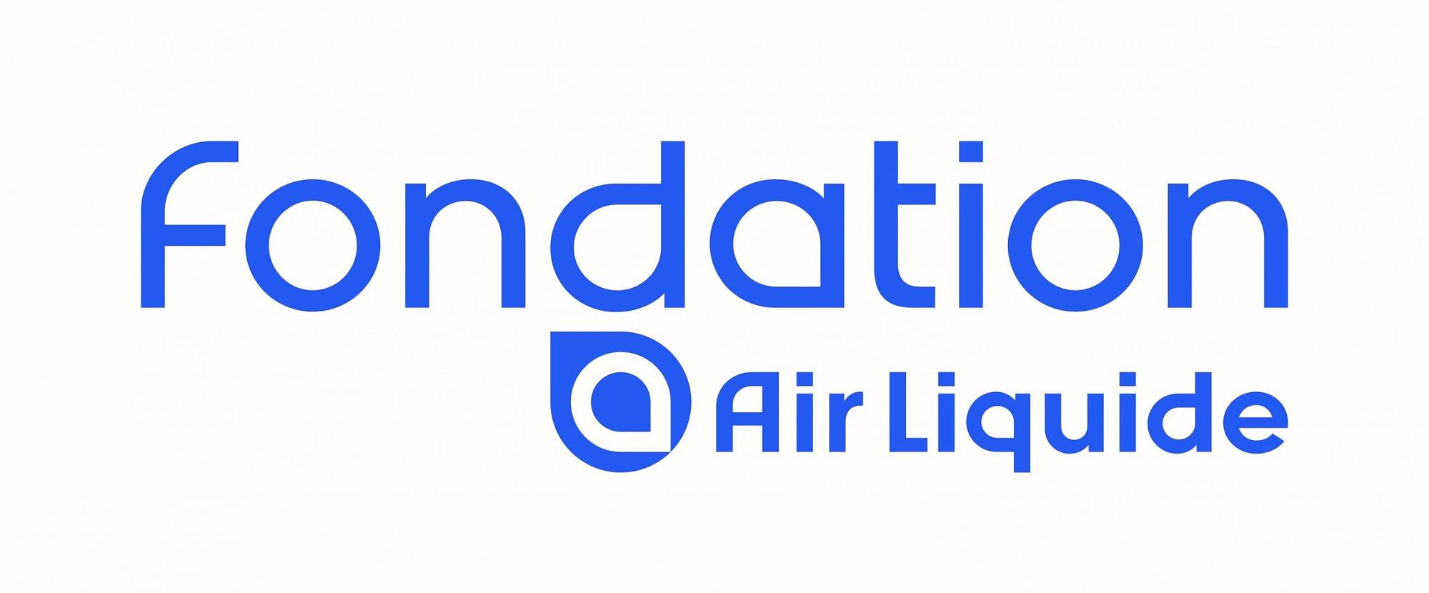 Fondation Air Liquide