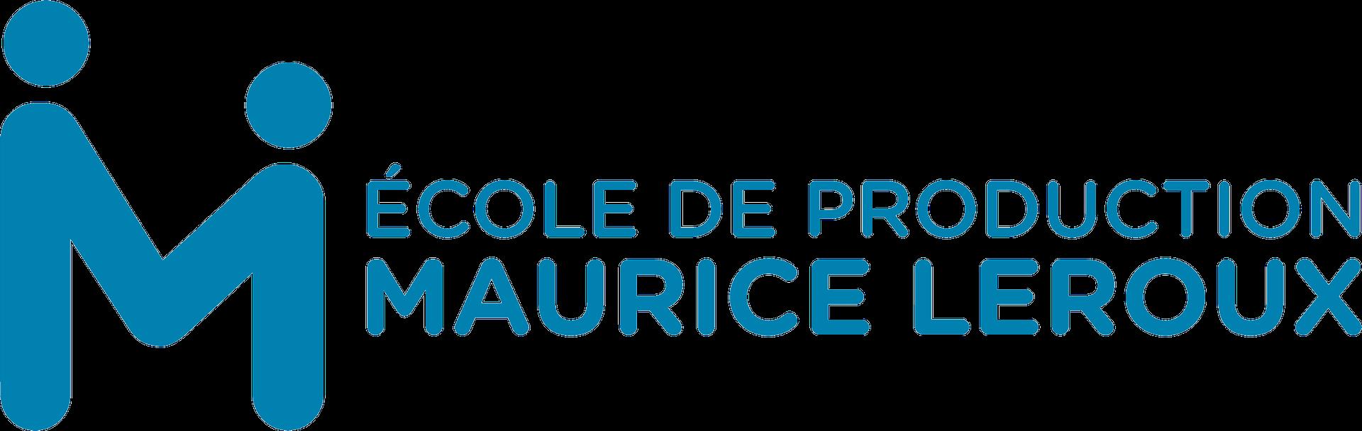 Ecole Maurice Leroux